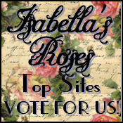 Isabella's Roses Top Sites
