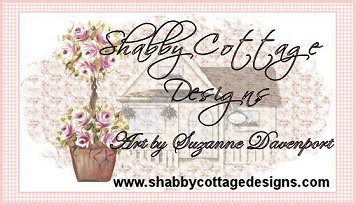 Shabby Cottage Designs