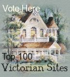 Vote for us at Victorian Top 100 Sites!