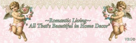 0 Romantic Living Top Site List